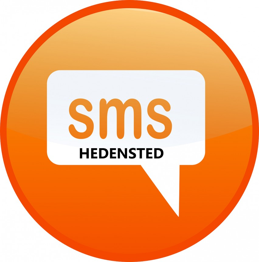sms_hedensted
